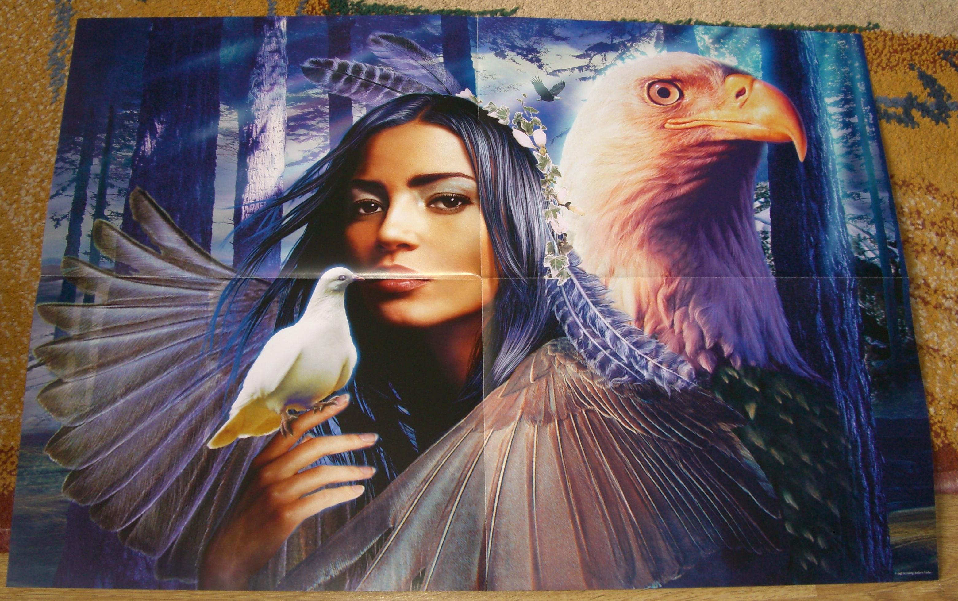 Mooie Posters Kopen : Posters u ikea